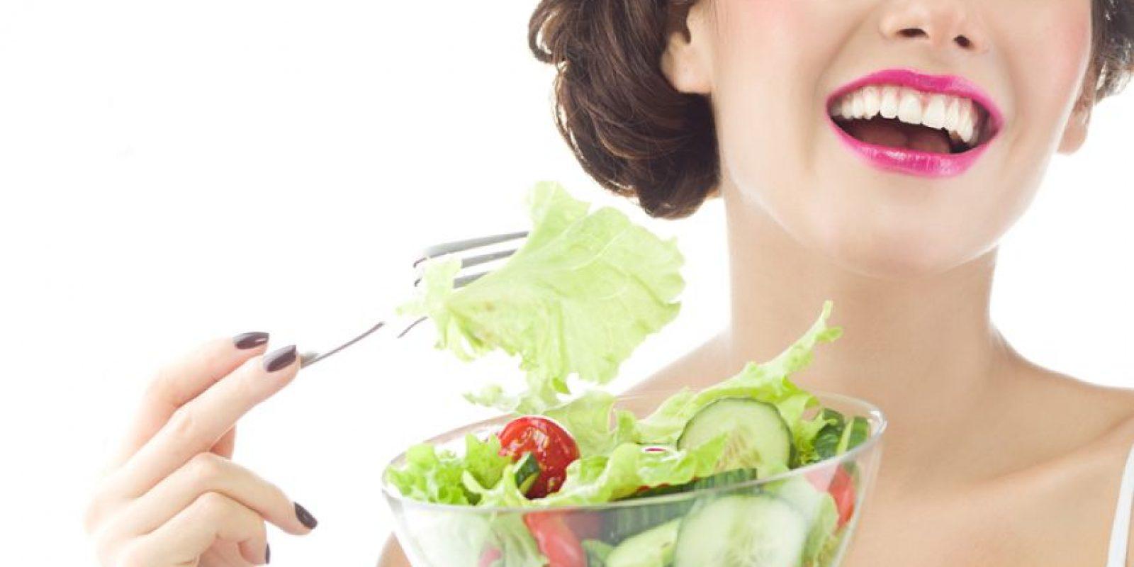 Expertos de la Seconda Universitá de Italia demostraron que las mujeres con altos niveles de grasa en la sangre experimentan un importante descenso de la excitación, el orgasmo y el deseo.