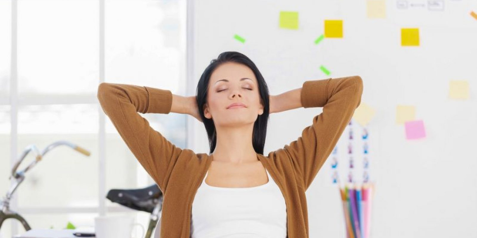 Las mujeres con la habilidad de reconocer y controlar las emociones y los sentimientos tienen el doble de orgasmo que otras mujeres, según un estudio realizado con más de mil gemelas.