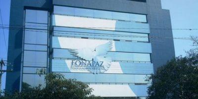 Analistas critican extensión de periodo para del Fonapaz