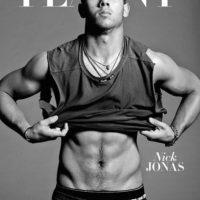 Foto:Instagram/Nick Jonas