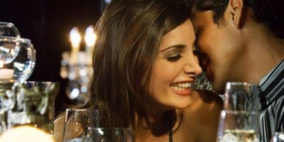 Las 15 mentiras más comunes que dicen los hombres para llevar a una mujer a la cama