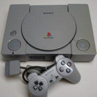 El PlayStation Foto:WeHearit
