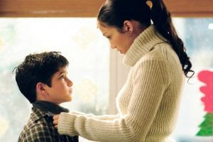 "2002,""Maid in Manhattan"" Foto: Sony Pictures"