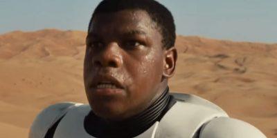 Foto:Star Wars