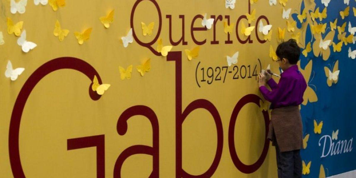 VIDEO. Lo más destacado de 2014 en Latinoamérica