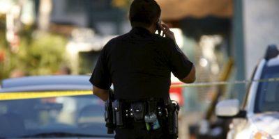 3. Jamaica- Tiene una tasa de 45,1 homicidios por cada 100 mil habitantes. Foto:Getty