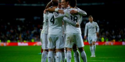 Figura del Real Madrid dice que quiere quedarse, pero le dan menos dinero