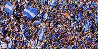 Foto:Twitter: @Cruz_Azul_FC