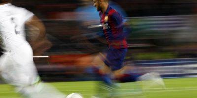 Twitter escoge a Neymar para revelar su actividad en la red durante 2014