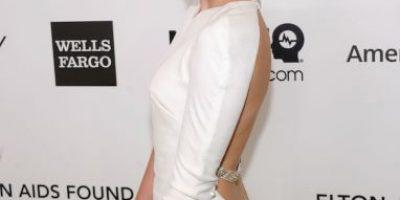 Habla Miley Cyrus sobre rumores de embarazo y rehabilitación