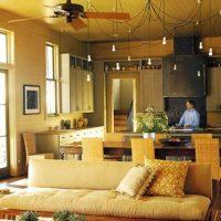 Foto. Metropolitan Kitchen