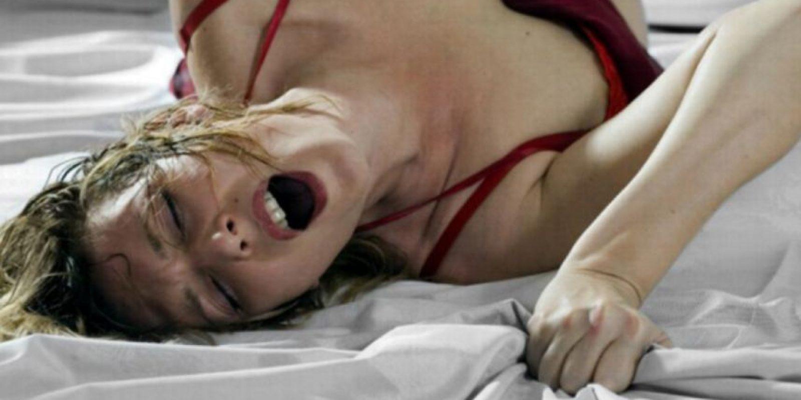 5. Comenten después del sexo lo que les gustó y lo que no Foto:Pinterest