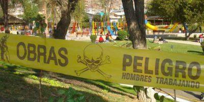 Foto:Tumblr.com/taggged/hombres-tontos