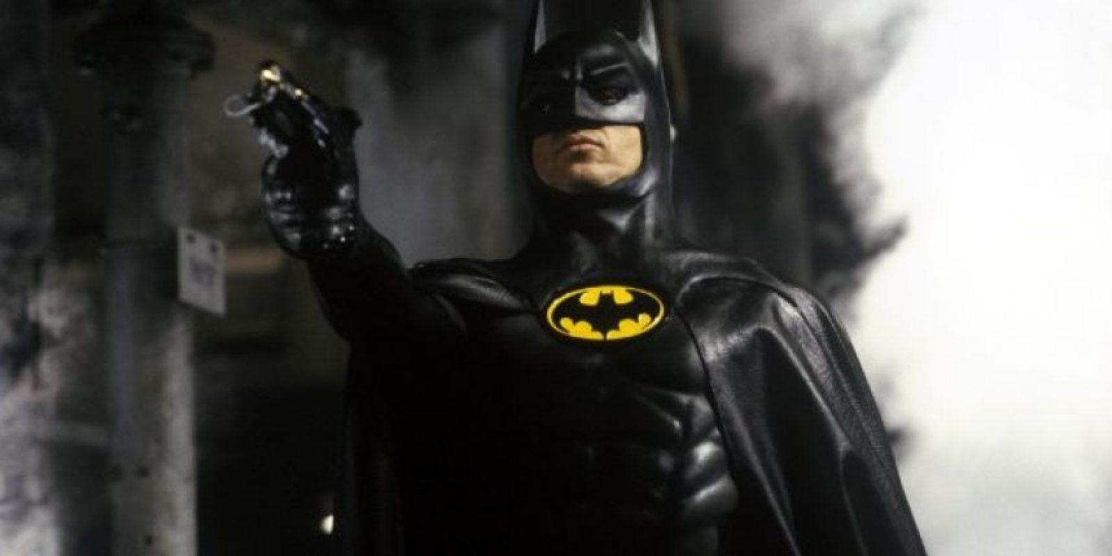 Foto:Vía Warner Bros.