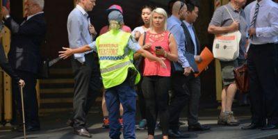 Top 5 de atentados que marcaron el 2014