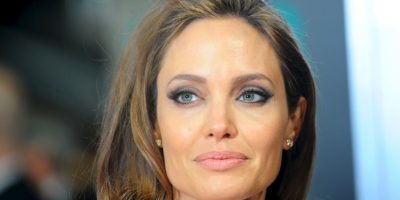 Su reconocimiento mundial comenzó a desarrollarse después de que ganara un premio Oscar como mejor actriz de reparto en 2000 Foto:Getty Images