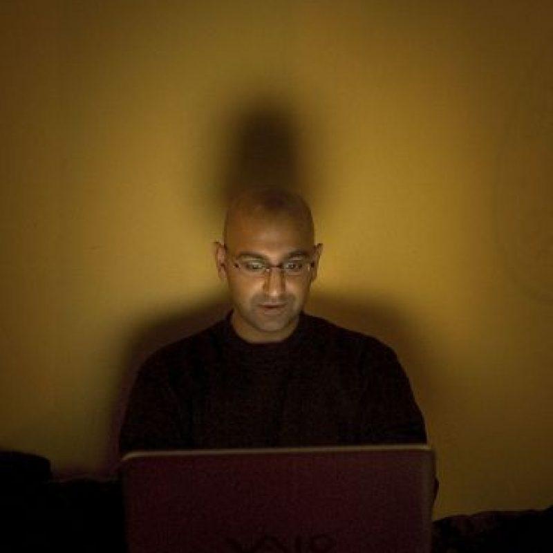 Tucker indicó que para los trabajadores de horarios nocturnos o de fin de semana… Foto:Getty Images
