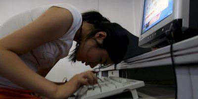 Estudio: Horario nocturno envejece al cerebro