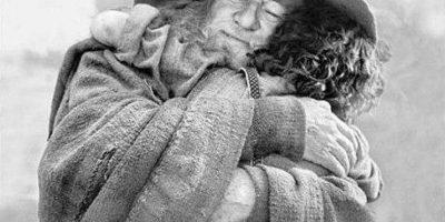 """Buscan a """"Gandalf"""" de """"El Hobbit"""" para presidente de Bielorrusia"""