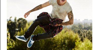 Foto:Instagram/Justin Bieber