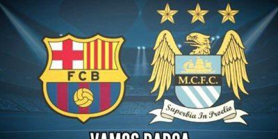 MEMES: Las reacciones al sorteo de octavos de la Champions League