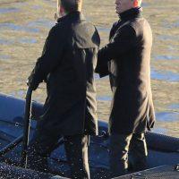Foto:Foto: Cortesía wenn.com