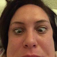 Por supuesto, por ser defensoras de los derechos de las mujeres Foto:Ugly Girls Club/Facebook