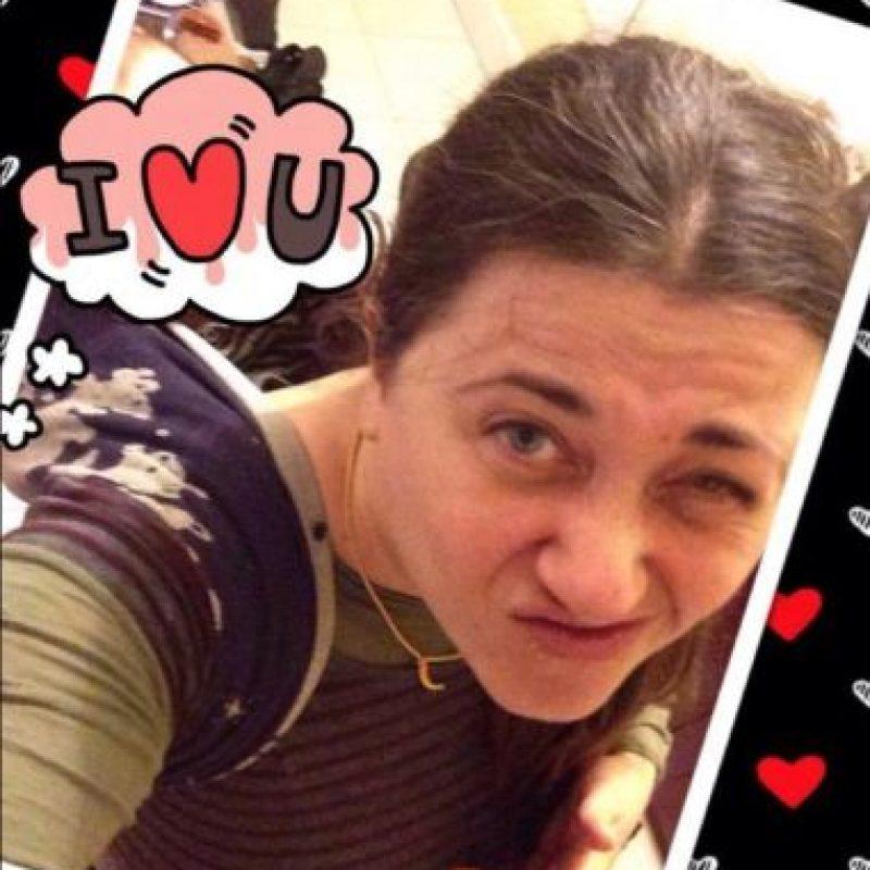 Lo que recauden irá a la fundación de Malala Youzafai. Foto:Ugly Girls Club/Facebook