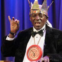 Fue uno de los más polémicos, sobre todo por el comportamiento de las concursantes. Foto:VH1