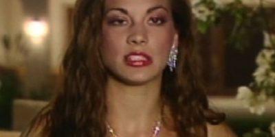 """Krazy"" era Heather Crawford. Foto:VH1"