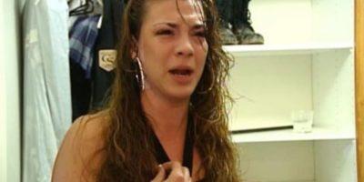 """Se ganó la enemistad de todas y era conocida su rivalidad con """"New York"""". Foto:VH1"""