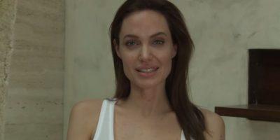 Es originaria de Los Ángeles, California Foto:Universal Pictures