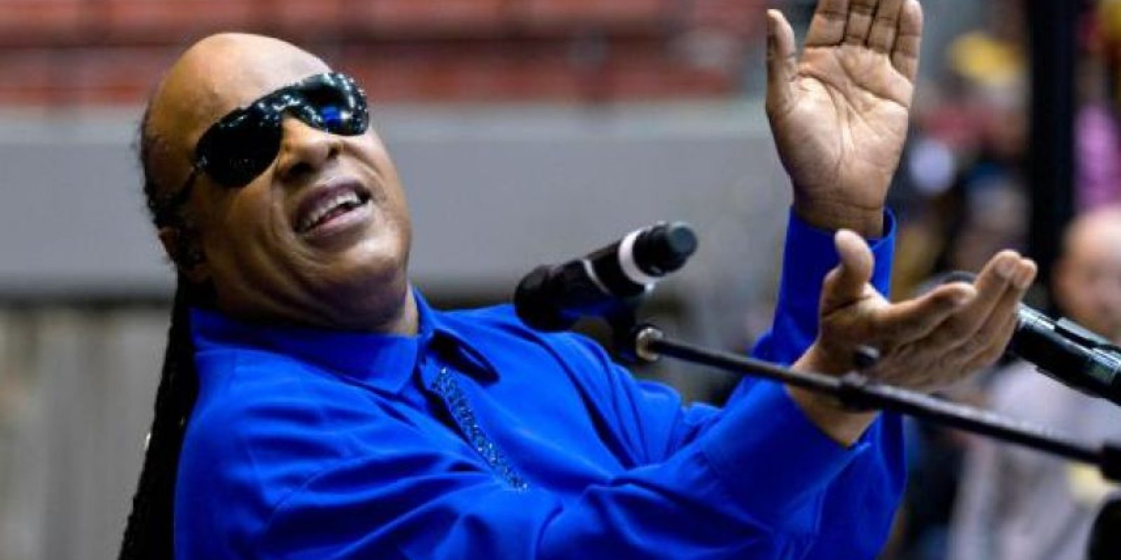 ha sido incluido en el Salón de la Fama del Rock and Roll de los compositores famosos. Foto:Agencias
