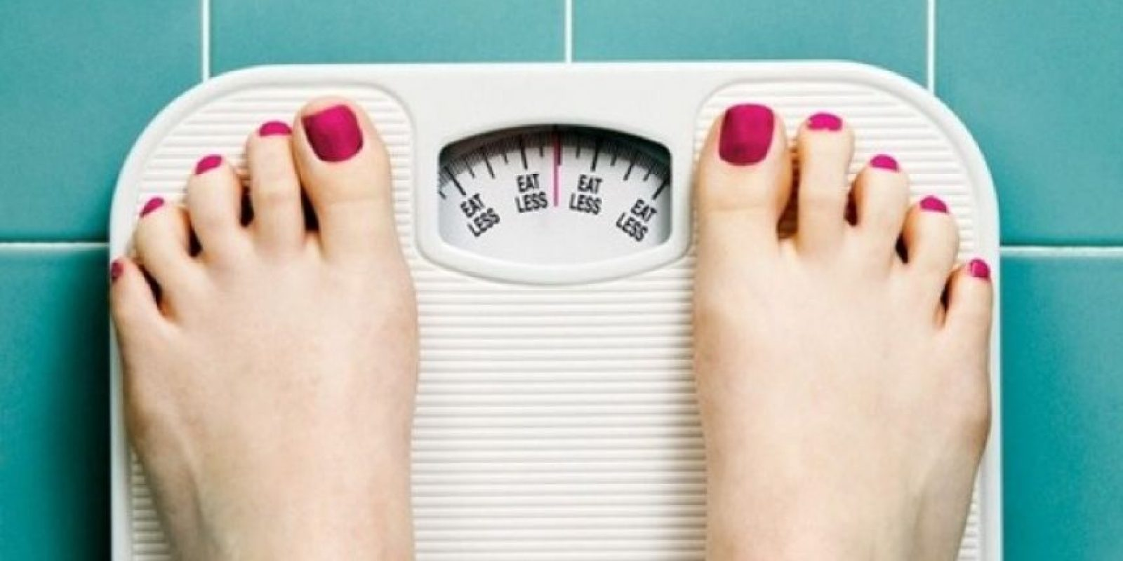 Una dieta rápida, no cubre ninguno de estos tres principios: Foto:Tumblr.com/tagged/pesa