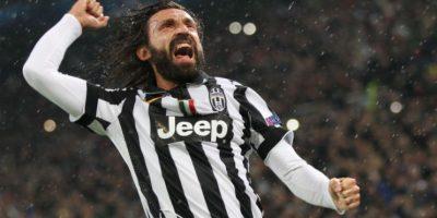 Video. Conoce quién es el futbolista del año de la liga italiana