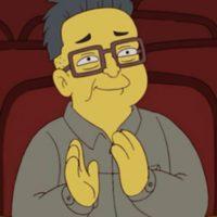 1. Kim Jong-Il Foto:FOX