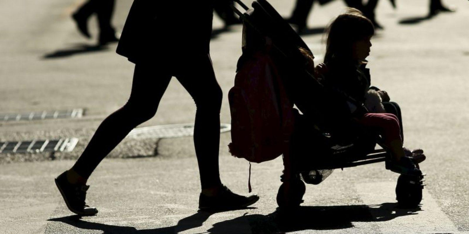 La especialista Lankila expuso que por supuesto que es probable encontrar personas con sobrepeso en las zonas urbanas. Sin embargo, existen relativamente más casos en zonas rurales en Finlandia. Foto:Getty Images