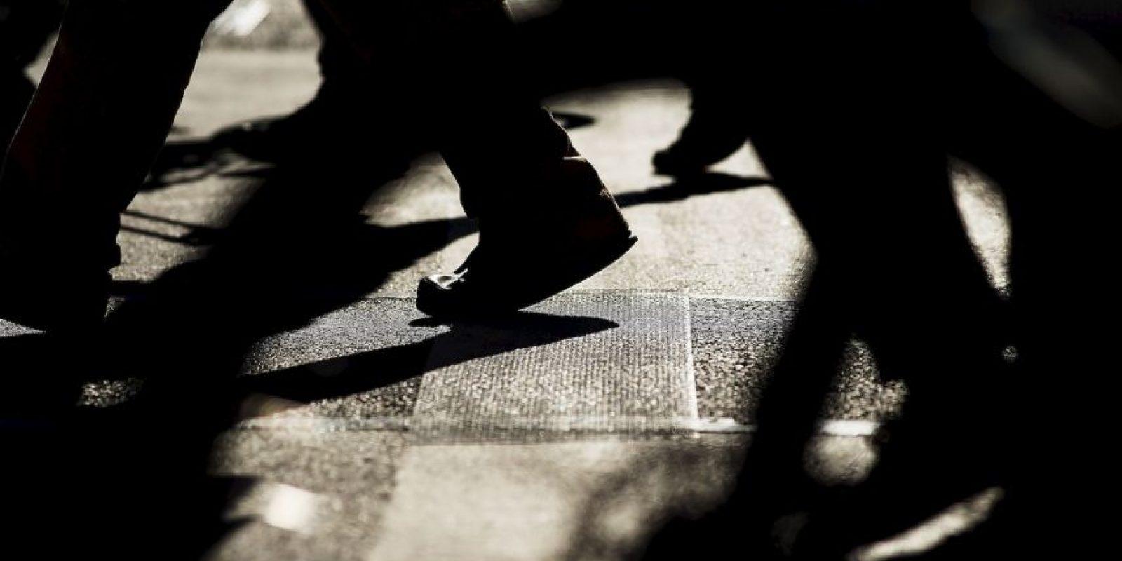 Desde el punto de vista sanitario, la cantidad de actividad física que se realiza en las rutinas diarias es más importante que la utilizada en el deporte y el ejercicio físico en el tiempo libre, según la investigación. Foto:Getty Images