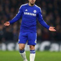 Cesc Fàbregas (126.5 millones de euros). Foto:Getty Images