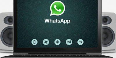 En Internet existen supuestas versiones de WhatsApp para PC. Foto:Tumblr