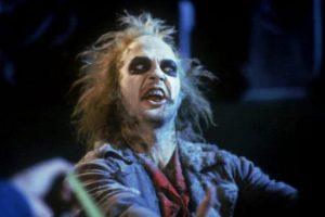 """Es un """"exorcista de los vivos"""", ayuda a que los fantasmas alejen a los vivos de sus hogares. Foto:IMDB"""