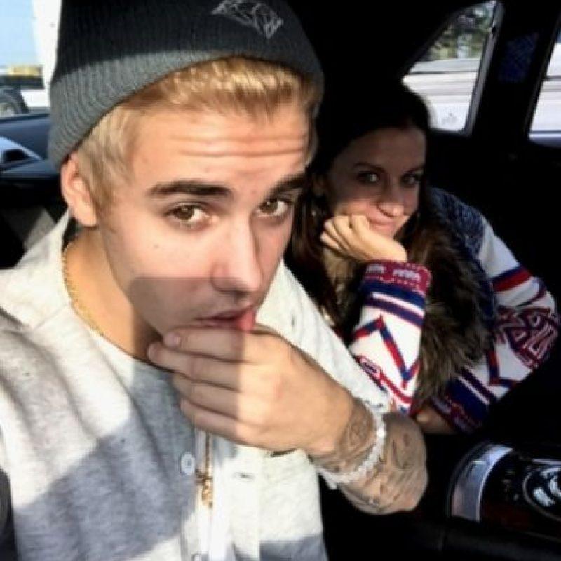 Justin Bieber Foto:Shots/Justin Bieber