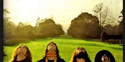 Estos son los ganadores para ir al tributo a Pink Floyd