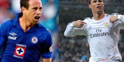 EN VIVO: Real Madrid vs. Cruz Azul, los celestes por una victoria histórica