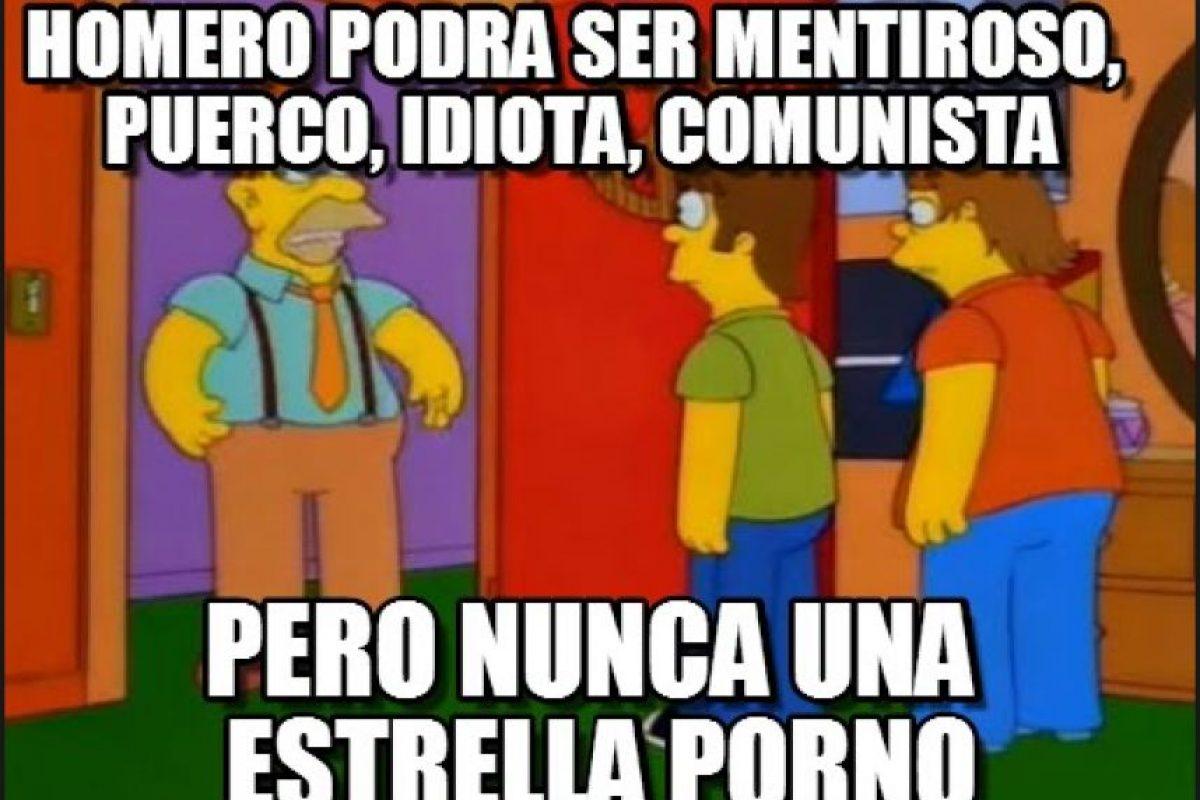 Foto:memecenter.com