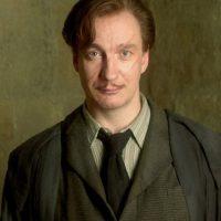 Fue asesinado por el mortífago Antonin Dolohov en la Batalla de Hogwarts. Con este se fue otro de los mentores de Harry y uno de los personajes más complejos de la saga. Foto:Warner Bros