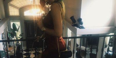 Ha aparecido en revistas como OK! y Teen Vogue Foto:Instagram Kylie Jenner