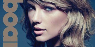 Fotos: 10 imágenes de Taylor Swift para celebrar sus 25 años