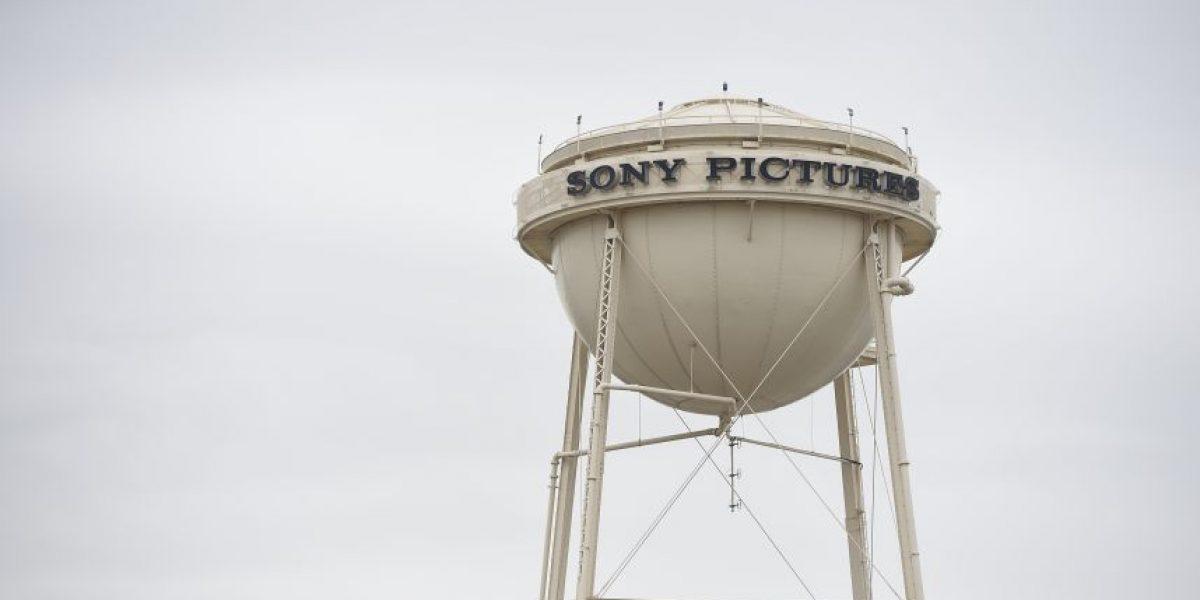 """Fotos: Sony Pictures cancela el estreno de """"The Interview"""" tras amenazas"""