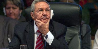 Cuba y EE. UU. abren un nuevo capítulo histórico en sus relaciones